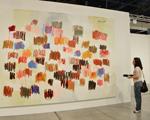 Ornare leva turma boa de decoradores e arquitetos para Art Basel de Miami