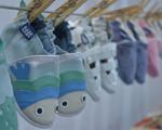 Feira de moda infantil fecha 18ª edição com recorde de público