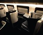 British Airways leva sua nova primeira classe para o Rio de Janeiro