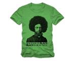 Marcelo Rubens Paiva cria camisetas em homenagem à literatura
