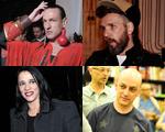 Quem são os novos nomes da moda segundo os veteranos? Descubra!
