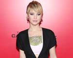 Jennifer Lawrence entra na batalha contra a ditadura da magreza