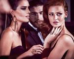 Joalheria Jack Vartanian inaugura nova loja online