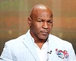 Após recaída, Mike Tyson volta à cena: autobiografia e especial na TV