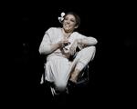 Para matar a saudade: Elis Regina é homenageada com musical no Rio