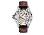 Relógio do Pequeno Príncipe vai a leilão em Genebra. Quanto?
