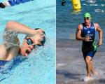 Suzuki Grand Vitara: triatleta dá dicas para você começar a nadar