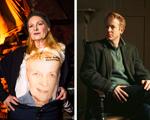 Vida de Vivienne Westwood vai virar livro. Já para a estante fashion