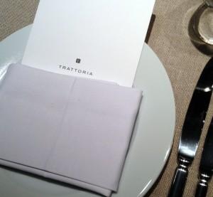 Jantar fervido comemora programa da MasterCard no novo do Fasano. Quer saber?