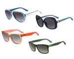 Marchon Eyewear traz ao Brasil nova coleção de óculos da Lacoste