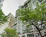 Carlos Alberto Sicupira tem nova morada em Nova York