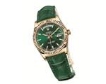 Desejo do Dia: verde que te quero ver nos novos day-date Rolex