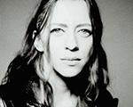 Estilista Ann Demeulemeester deixa marca fundada por ela em 1985