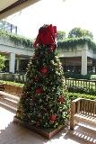 Festa de Natal do Cidade Jardim agita glamurettes