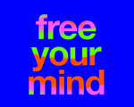 "Cut Copy disponibiliza o CD ""Free Your Mind"" para streaming! Vem ouvir"