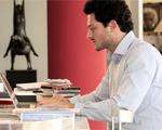 Vídeo de produtor francês causa burburinho entre glamurettes. Play!