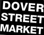 Dover Street Market: loja de Rei Kawakubo confirma primeira unidade em NY