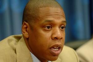 Rapper Jay-Z vai lançar seu primeiro perfume, em parceria com a Barney's de NY