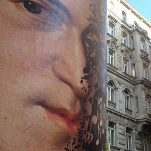 Um tour por Viena pelo olhar atento de Jayme Monjardim. Chega mais