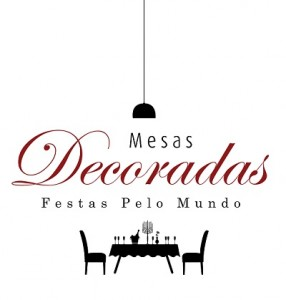 Exposição exibe mesa decorada em homenagem a Hebe Camargo