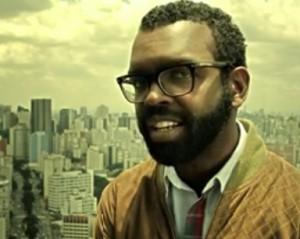 Rodrigo Pitta lança novo videoclipe e você assiste primeiro no Glamurama