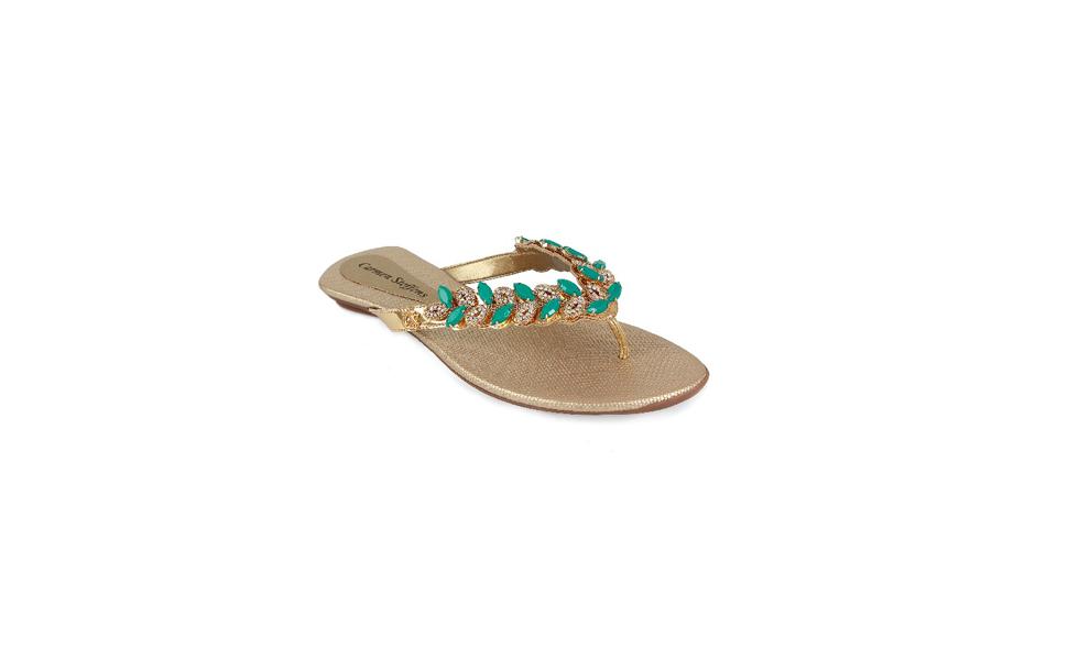 a4853f8d6b234 Paula Brofman aposta nas pulseiras coloridas neste verão – Moda ...