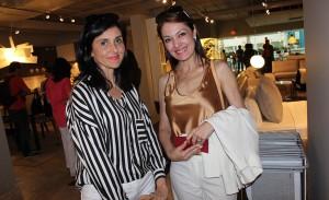 Marca Florense faz festa durante a Art Basel Miami Beach