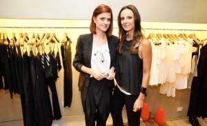 Estreia de Giuliana Romanno na semana de moda de SP terá festa