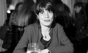 """Rita Comparato, sobre o futuro da Neon: """"A porta não está fechada"""""""