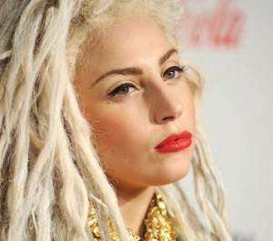 Novo álbum de Lady Gaga deve causar prejuízo de US$ 25 milhões para gravadora