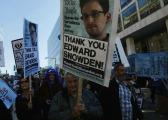 Gigantes da tecnologia fazem campanha contra vigilância do governo dos EUA