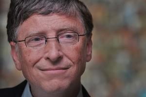 Clube de bilionários criado por Bill Gates tem novos membros. Quem?