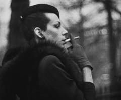 Documentário sobre Nan Goldin vai estrear durante Miami Art Basel
