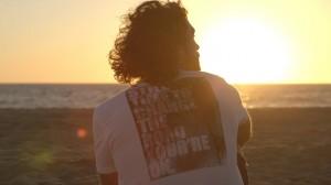 Inspirada no lifestyle praiano, Loopy marca presença em Trancoso