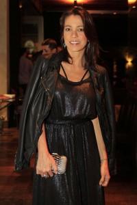 Nova stylist de Ivete, Manu Carvalho destrincha estilo da cantora