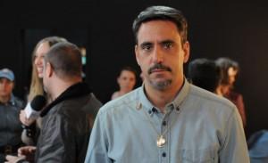 """Marcelo Sommer: """"Não quero ter uma marca maior do que eu, como já foi um dia"""""""