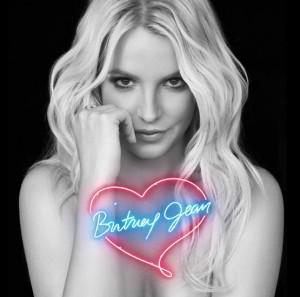 Novo álbum de Britney Spears tem a pior estreia da história da cantora