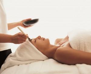 Spa Principe di Savoia oferece um tratamento novo para cada mês do ano