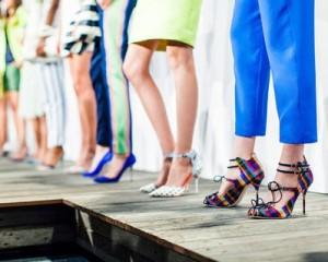 Glamurama lista as cinco parcerias fashion que estão dando o que falar