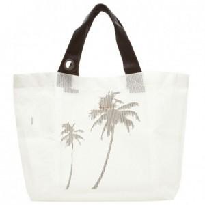 Chandon Passion e Glamurama preparam mala perfeita para o verão