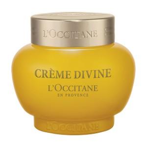 Dicas L'Occitane en Provence: produtos para o verão. Vem conferir