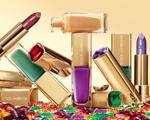 Sicilian Jewels: a linha de esmaltes e batons da Dolce & Gabbana
