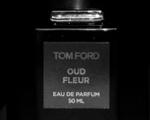 Private Blend Oud: a nova linha de fragrâncias de Tom Ford