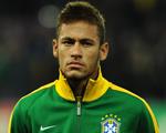 Gols à parte, Neymar ajuda time Barcelona a lucrar US$ 25 milhões