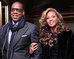 Jay-Z e Beyoncé aderem ao estilo vegan, mas e os casacos de pele?