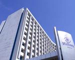 Hilton Worldwide abre capital, mas Paris Hilton não ficará mais rica