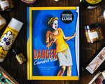 Com loja e spa, a britânica Lush volta ao Brasil em grande estilo