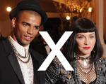 Burburinhos dão conta de que Madonna está solteiríssima. Vem!