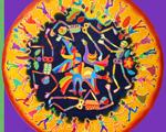 Viagem ao México no Suri com ceviche e arte neste domingo. Arriba!