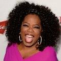 """Novo queridinho de Oprah Winfrey é o """"rei do café"""". Glamurama explica"""